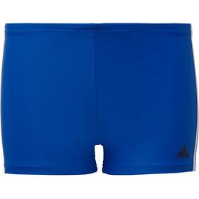 adidas Fit 3S Boxers Niños, azul